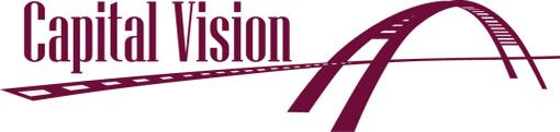 Locuri de munca la Capital Vision SRL