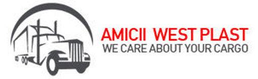 Job offers, jobs at Amicii West Plast S.R.L.