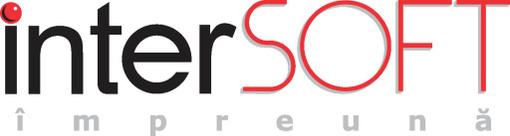 Job offers, jobs at Intersoft Start Solutions SRL