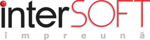 Locuri de munca la Intersoft Start Solutions SRL