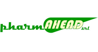 Job offers, jobs at PHARM AHEAD