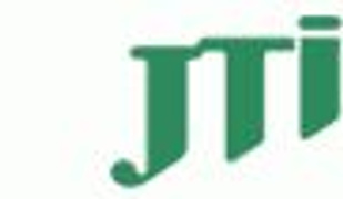 Job offers, jobs at JT International Manufacturing S.A.