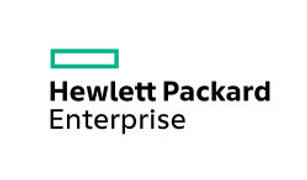 Job offers, jobs at HPE