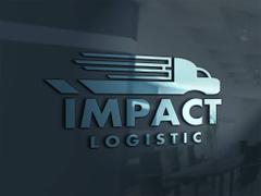 Locuri de munca la IMPACT LOGISTIC SRL
