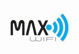 Job offers, jobs at MAX WIFI SRL
