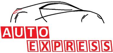 S.C. AUTO EXPRESS GENERAL S.R.L.