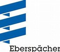 Job offers, jobs at EBERSPAECHER EXHAUST TECHNOLOGY ROMANIA