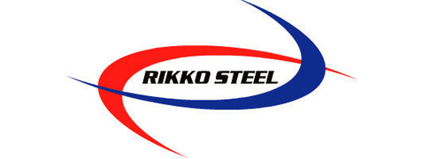 Job offers, jobs at SC RIKKO STEEL SRL
