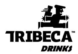Locuri de munca la S.C. TRIBECA DRINKS S.R.L.