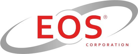 Job offers, jobs at EOS CORPORATION SRL