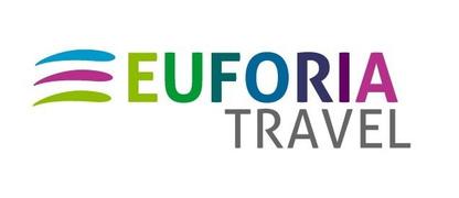 Locuri de munca la Euforia Travel