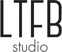 Locuri de munca la LTFB STUDIO