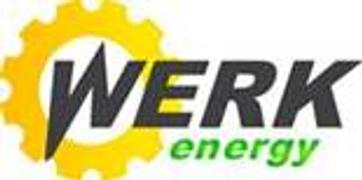 Locuri de munca la WERK ENERGY