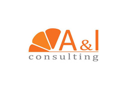 Job offers, jobs at A & I Consulting
