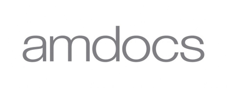 Job offers, jobs at Amdocs