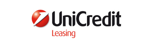 Stellenangebote, Stellen bei UniCredit Leasing Corporation IFN