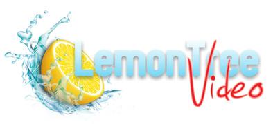 Job offers, jobs at LEMON TREE VIDEO