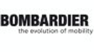 Job offers, jobs at BOMBARDIER