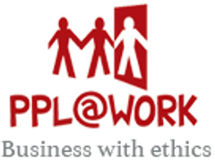 Job offers, jobs at PPL WORK SRL