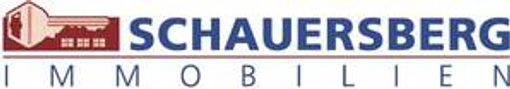 Stellenangebote, Stellen bei Schauersberg Immobilien Gesellschaft m.b.H.