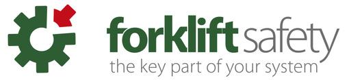 Stellenangebote, Stellen bei FORKLIFT SAFETY SYSTEMS SRL
