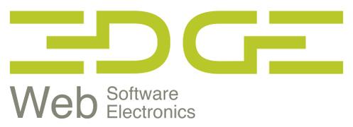 Stellenangebote, Stellen bei EDGE Software Solutions S.R.L.