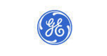 Job offers, jobs at GE Healthcare