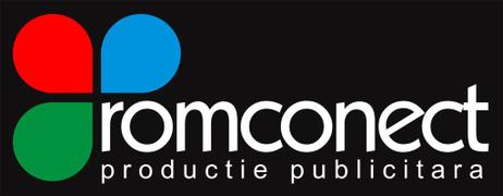 Stellenangebote, Stellen bei Romconect