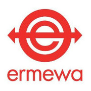 Job offers, jobs at ERMEWA SA