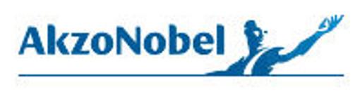 Locuri de munca la Akzo Nobel Coatings CZ, a.s.