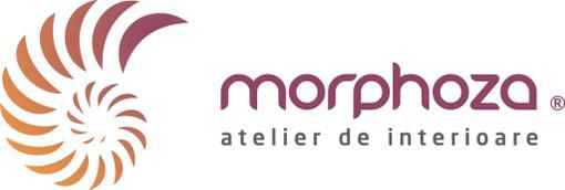 Job offers, jobs at Morphoza - atelier de interioare