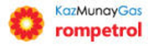 Job offers, jobs at KMG International N.V. (Rompetrol)