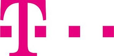 Stellenangebote, Stellen bei Deutsche Telecom