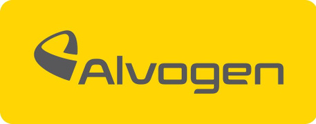Job offers, jobs at Alvogen