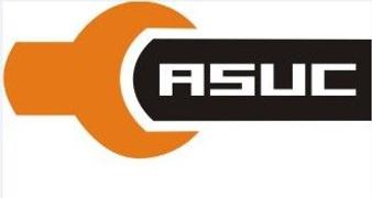 Stellenangebote, Stellen bei ASUC INT