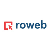 Job offers, jobs at Roweb Development