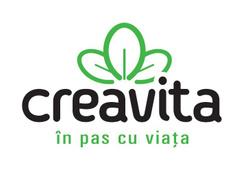 Locuri de munca la CREAVITA FOOD COMPANY SRL