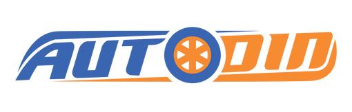 Job offers, jobs at AUTO DIN SRL