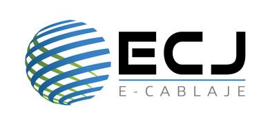 Stellenangebote, Stellen bei E-CABLAJE