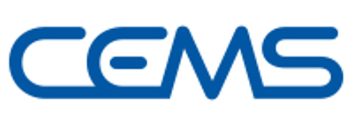 Job offers, jobs at CEMS EPC S.A.