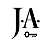 Job offers, jobs at Jantea și Asociații - Societate civilă de avocaţi