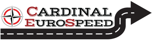 Job offers, jobs at Cardinal Eurospeed