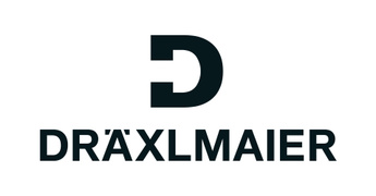 Job offers, jobs at DRÄXLMAIER România