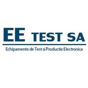 Locuri de munca la EE TEST SA