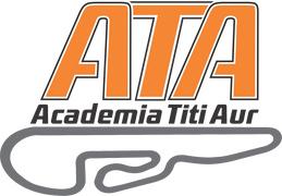 Locuri de munca la Academia Titi Aur