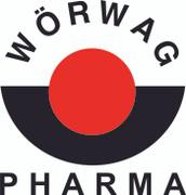 Locuri de munca la Woerwag Pharma Romania