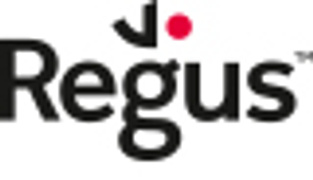 Job offers, jobs at Regus