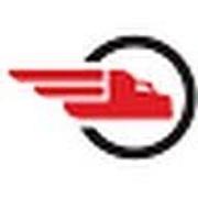 Locuri de munca la FOCUS ROLUX TRANSPORT SRL