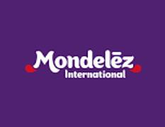 Stellenangebote, Stellen bei Mondelez International - Milka