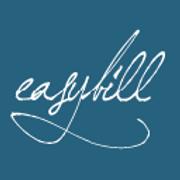 Job offers, jobs at EasyBill